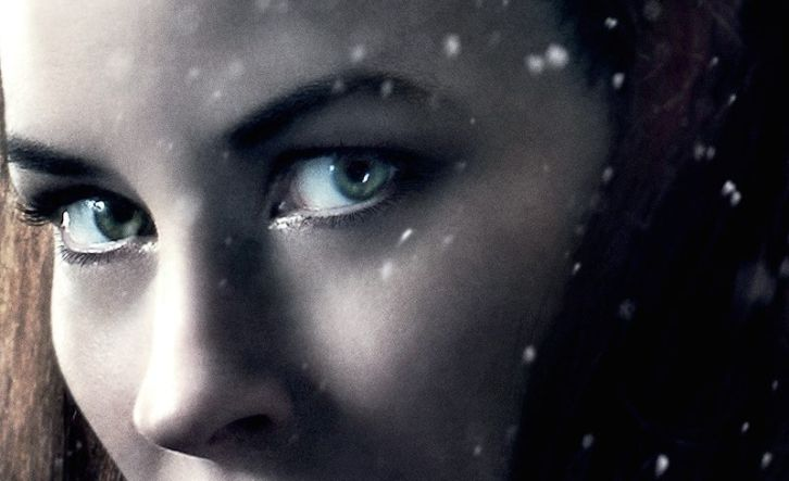 MOVIES: The Hobbit: The Battle of the Five Armies - Character Posters