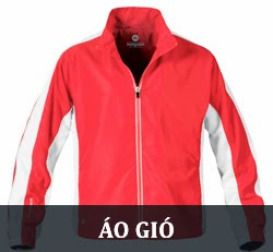 Garment Jacket products