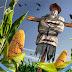 Ουκρανία: Ο ρόλος της Monsanto και του G. Soros στην εξέγερση (Upd)