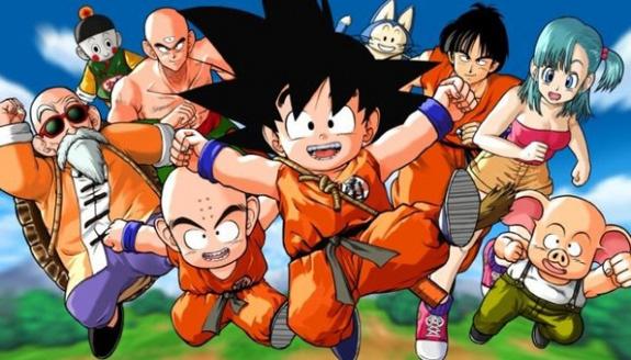 http://3.bp.blogspot.com/-nYJGLLBNd_g/T89fLqCkvmI/AAAAAAAABYY/p86OGHCMCJg/s1600/Dragon+Ball+Karakter.jpg