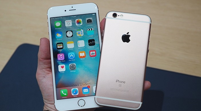 Here We Are Going To Talk About Next Generation Apple IPhone 8 Which Is Release In 2018 Yuck Have More Than 1 Year Go