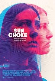 Watch Sun Choke Online Free Putlocker