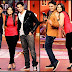 Pics : Comedy Nights with Kapil: Parineeti Chopra -Sidharth Malhotra