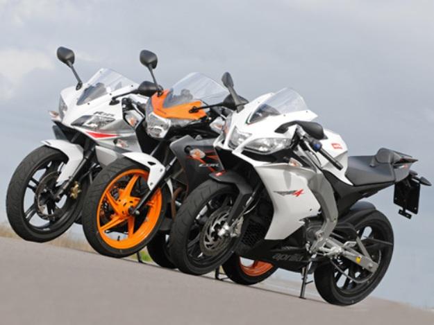 honda 2013 cbr 400 Honda bike