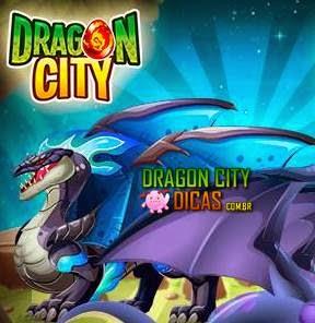 Dragão Vento da Noite - Imagens e Informações