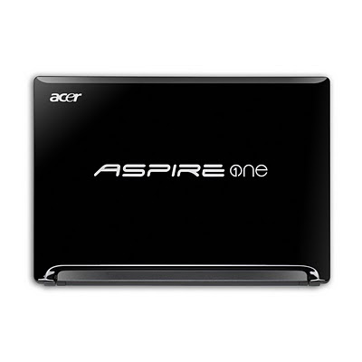 Acer Aspire One 522 e
