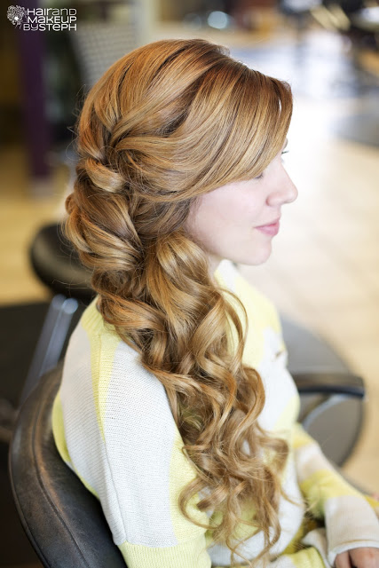 tryouthairstyles.blogspot.com shares Hair and Makeup tips