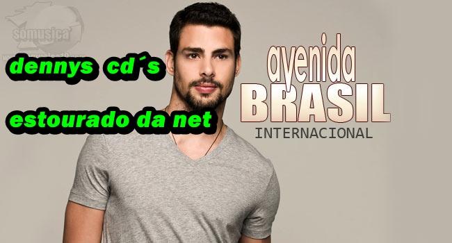 "... Search results for ""Download Cd Trilha Sonora Novela Avenida Brasil"
