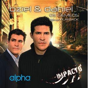 http://3.bp.blogspot.com/-nYNTqna9HNQ/Tvya7rNqFxI/AAAAAAAAGbA/Btakn40c1A0/s320/oziel-e-daniel-impacto.jpg