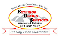 Hm. Energy Consultants USA,dba Exterior Design Services (BBB A+Rated, Dallas, TX) 42 years exp.