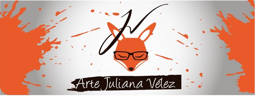 Juliana Velez Art
