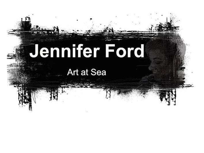 Jennifer Ford