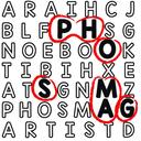 http://phosmag.com/2015/10/20/zona-urbana-by-justin-clifford-rhody/