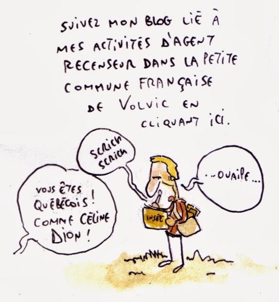http://agentrecenseur.tumblr.com/