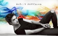 Wallpapers de Robert Pattinson