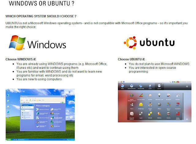 del ubuntu