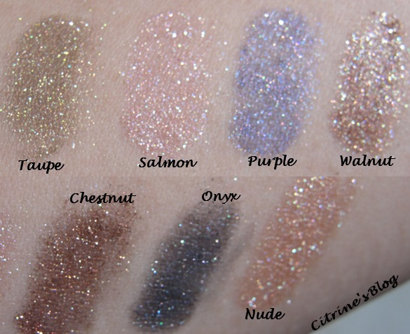 Find great deals on eBay for roll on eyeshadow. Shop with confidence.