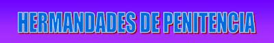 http://lashermandadessevillanas.blogspot.com.es/2013/10/nomina-de-hermandades-de-penitencia.html