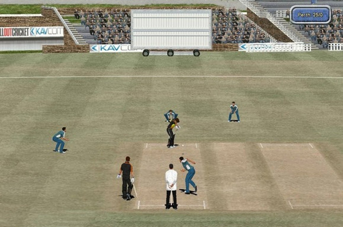 How to download and install ea cricket 2017 game pc urdu/hindi.
