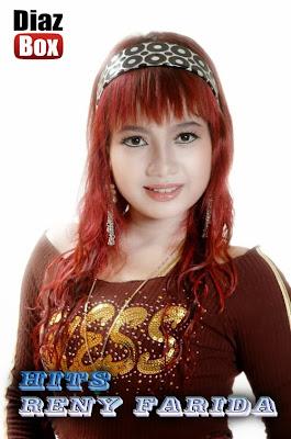 Reny Farida