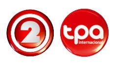 assistir tpa 2 internacional online dating