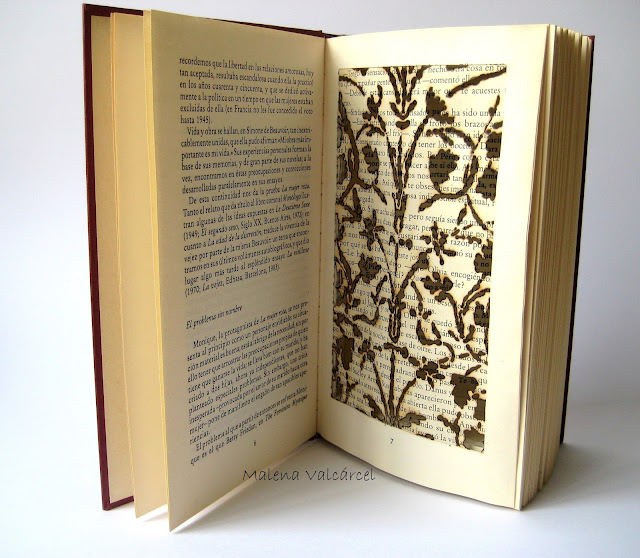 escultura-libro