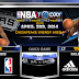 NBA 2K14 Official Roster Update - April 3rd, 2014