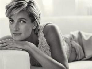 Princess Diana's Dying Photos Opened to Public
