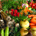What Foods Should I Buy Organic?