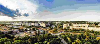 Фото снять квартиру в красивом городе Запорожье