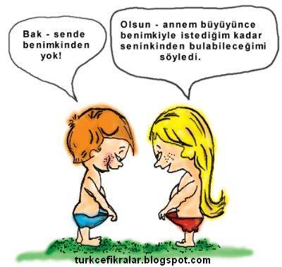 turkcefikralar_blogspot_com_foto_resim_f