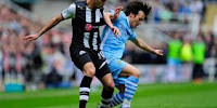 prediksi-skor-arsenal-vs-manchester-city-10-agustus-2013-pertandingan-bola