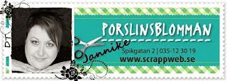 Jannike/Rosjen