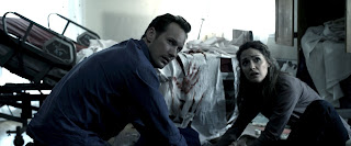 Insidious 2011 movieloversreviews.blogspot.com