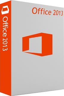 Microsoft Office 2013 Serial Numarası - Cd Key