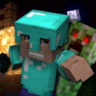 A Minecraft Parody of Coldplay's Viva la Vida – Fallen Kingdom Lyrics | Letras | Lirik | Tekst | Text | Testo | Paroles - Source: musicjuzz.blogspot.com