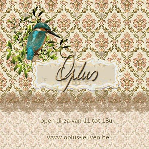 Onar Originals te koop bij Oplus