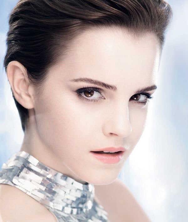 Emma Charlotte Duerre Watson Was Born In Paris, France