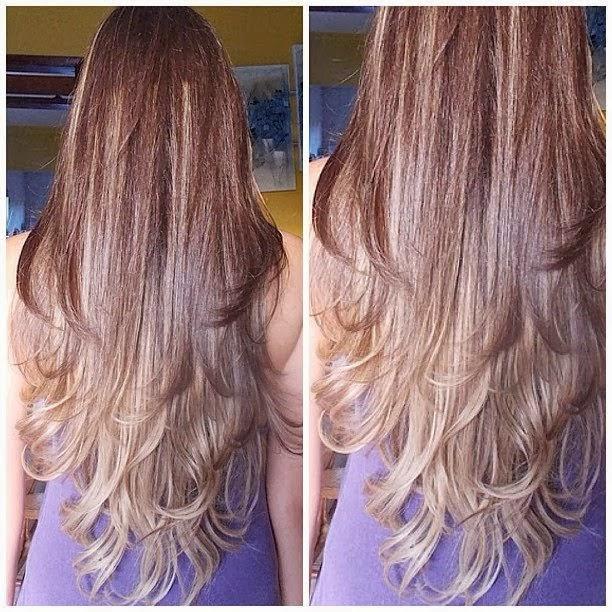 cabelos-compridos-2015-4
