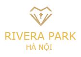 Chung cư Rivera Park Hà Nội 69 Vũ Trọng Phụng - Long Giang Land