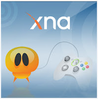 XNA Game Studio 4.0