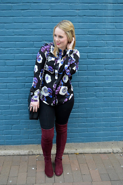 violet-poppy-j.crew-blouse