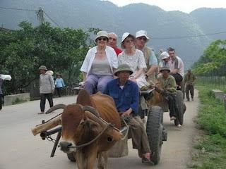Offre speciale Vietnam - 9 jours