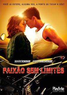 Download Baixar Filme Paixão Sem Limites   Dublado