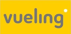 Vueling: Low cost arreu d&#39;Europa i la Mediterrnia