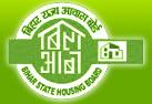 Bihar State Housing Board Recruitment 2013