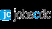 Link to Lowongan Kerja Terbaru Mei 2013 | BUMN & CPNS 2013
