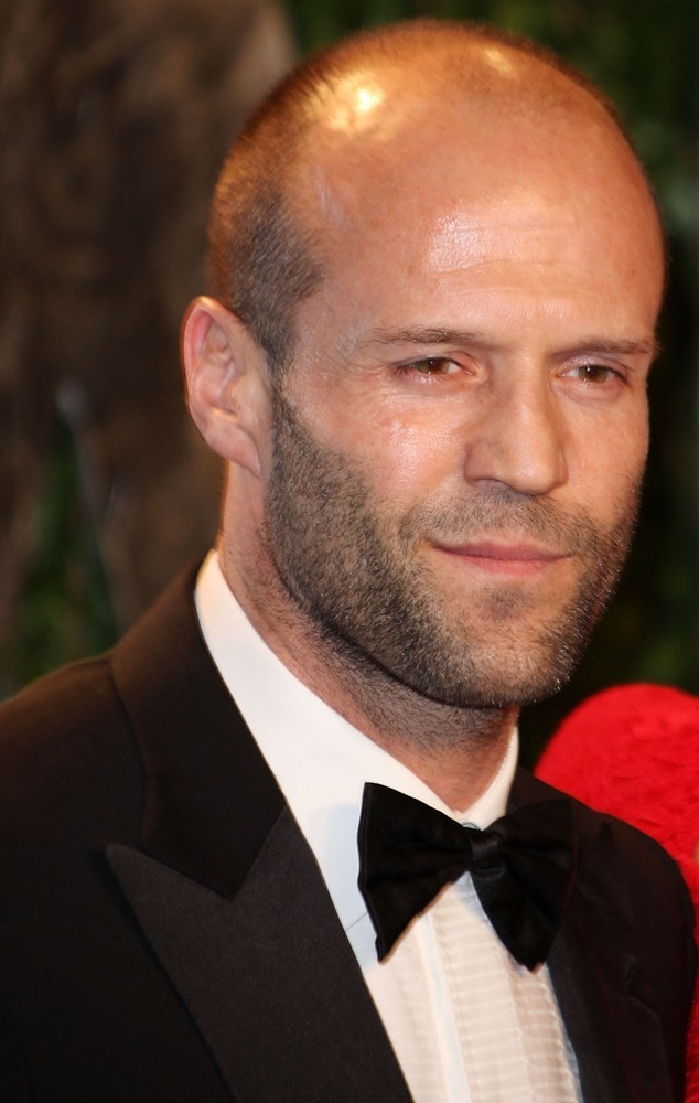 jason statham No copyright infringement intended  this feature is not available right now please try again later.