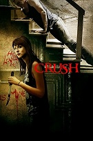 crush 2013 Suspense