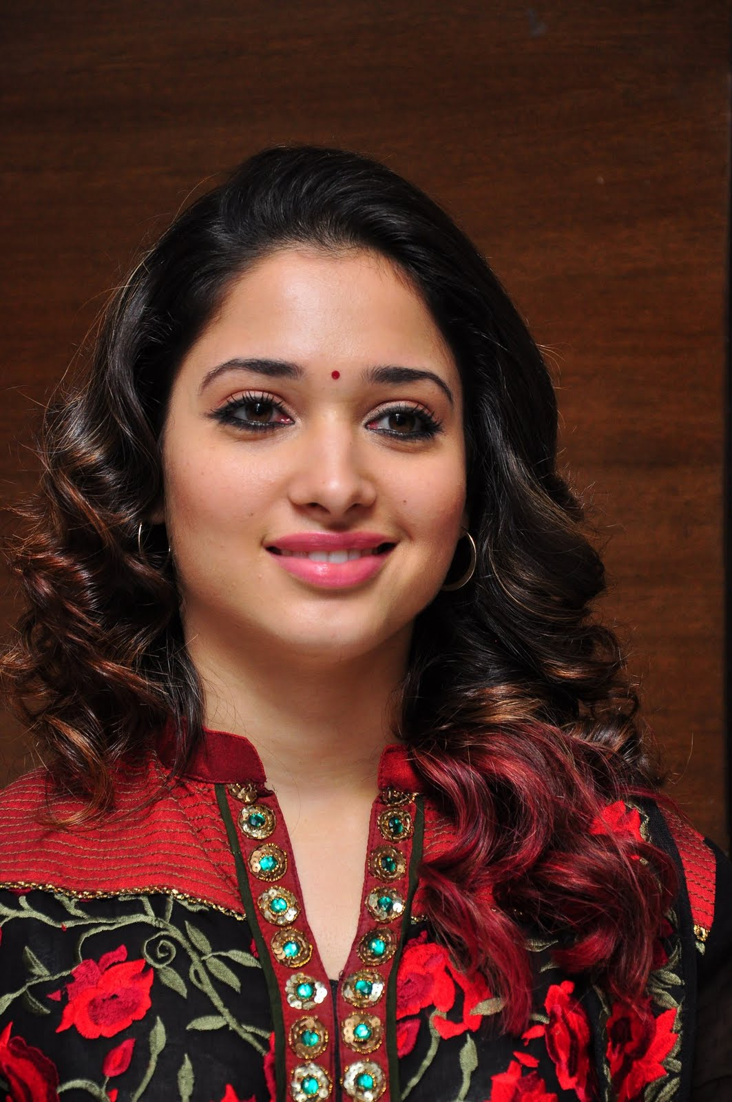 books for fifth graders to examine on-line
